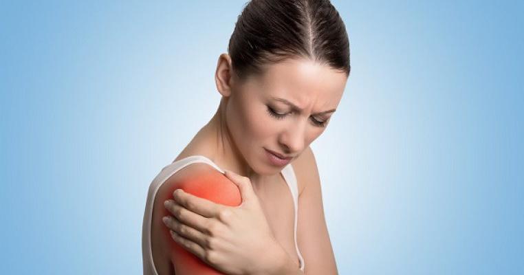 homeopatie pentru durere în articulații și mușchi)