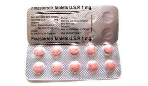 dat un medicament cu țesut conjunctiv liber
