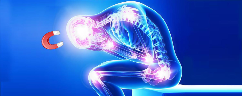 cauza durerii articulațiilor umărului tratamentul artrozei în matsesta