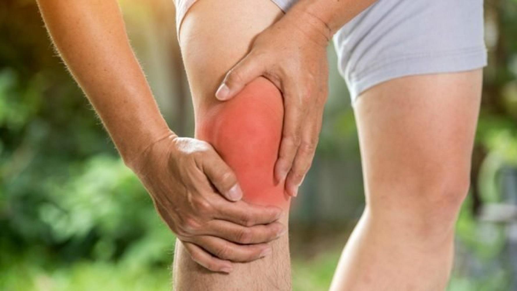 tratamentul artrozei acroviale claviculare poliartrita reumatoida ce este si cum se trateaza