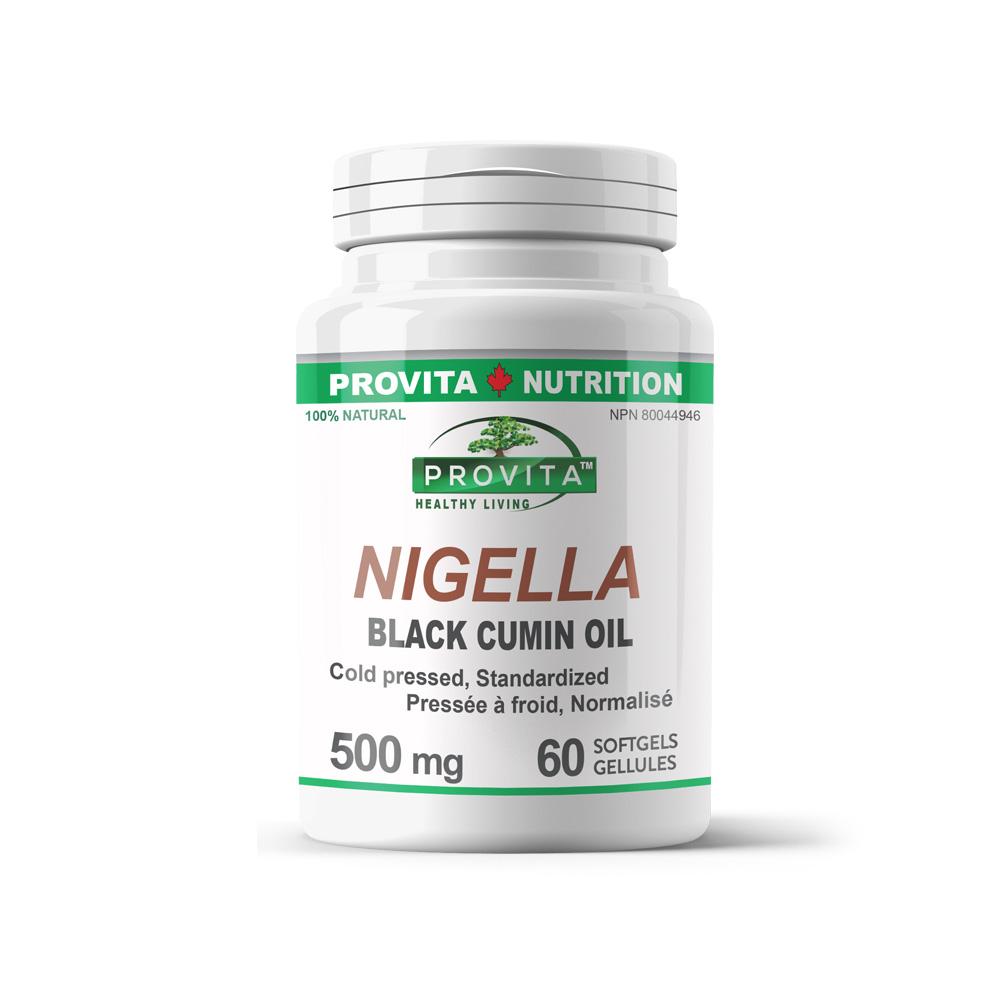 Doppelherz Imunoprotect mg caps. N50 - Tratamentul articulației uleiului de chimen negru