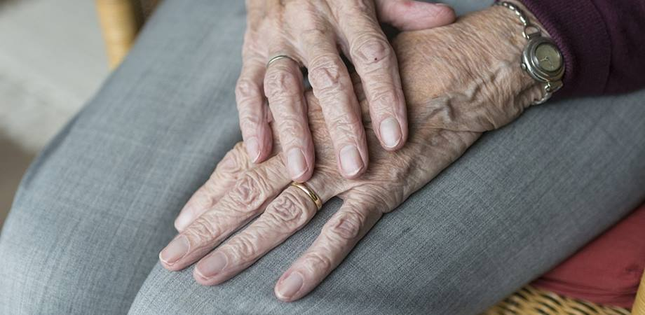 Artrita și artroza Remediu)