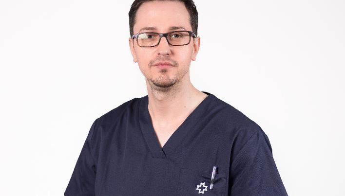 tratamentul artrozei de șold fără intervenție chirurgicală