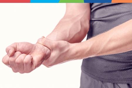 dureri de chimioterapie a articulațiilor umărului inflamația articulațiilor degetelor de la picioare ale medicamentului