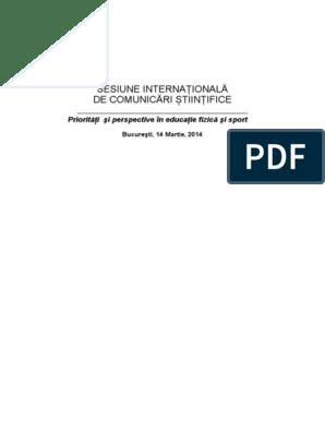 deformând artroza articulațiilor intervertebrale de 2 grade