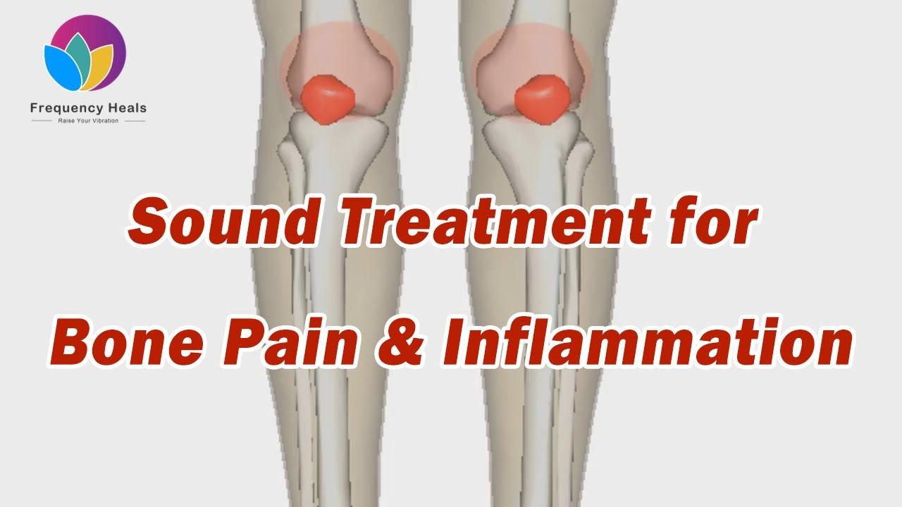 inflamația articulară cu picioarele plate trochanterita doare articulația șoldului