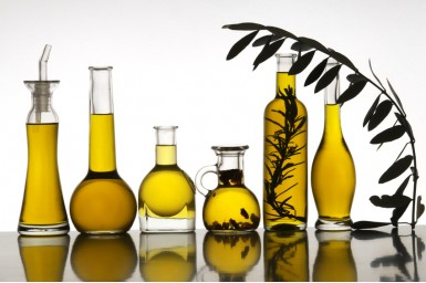 ulei de măsline pentru tratamentul articulațiilor