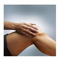 leziuni ale ligamentelor colaterale ale genunchiului