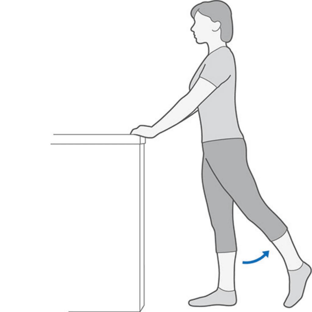 acupunctura pentru durerea articulației șoldului)