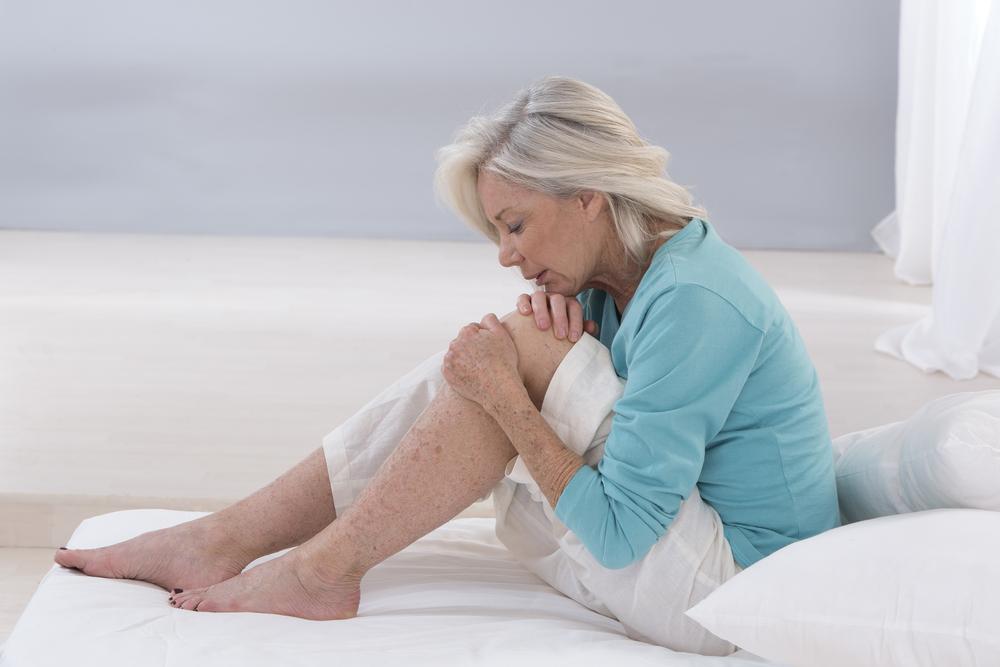 artroza în 14 ani de tratament