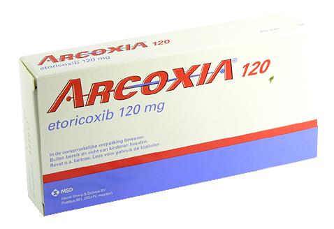 Pentru durerea articulară medicament arkoxia, ARCOXIA – farmacie online | Farmacia Iris