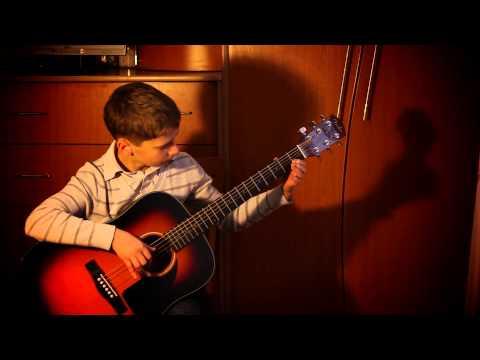 Articulațiile degetelor doare la chitară, durere degete cantat chitara - The Guitar