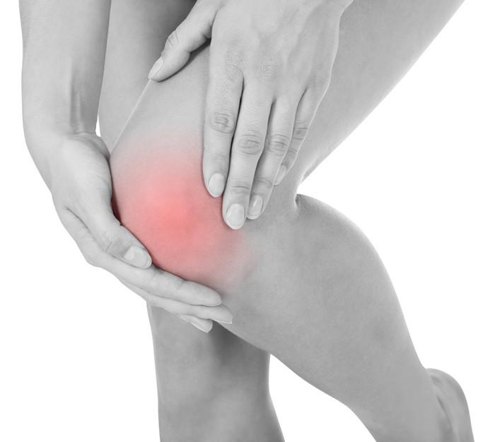 Dacă articulațiile încep să doară ce să facă, Рубрика: Genunchii și articulațiile cotului doare