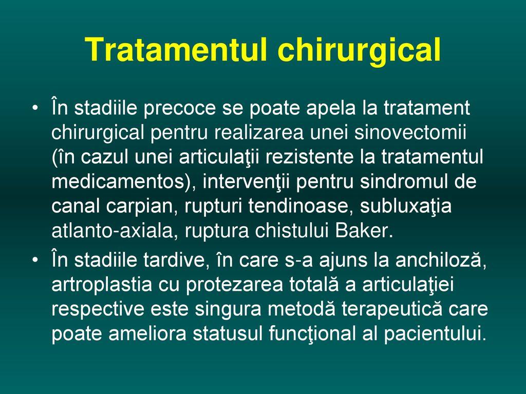 artrita de gradul 1 al articulației falangiene)