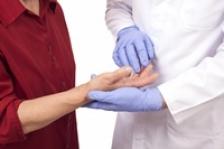 artrita degetelor de prim ajutor standarde pentru tratamentul artrozei de șold