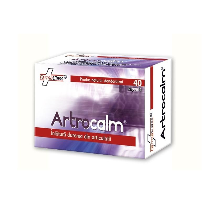 artro plus unguent pentru articulații tratamentul acut al durerii cotului