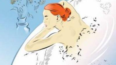 Tratați vasele și articulațiile, Deoarece poate fi tratată artrita reumatoidă Tratament