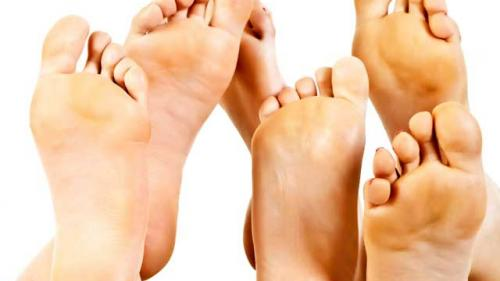 Totul despre Bataturi: simptome, tratament, mod de prevenire | nightpizza.ro