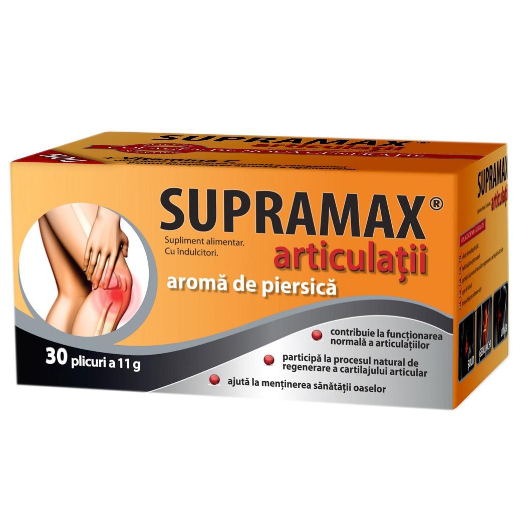 Dureri articulare Archives | Fiterman Pharma