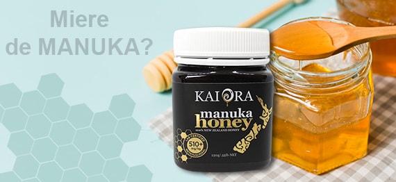 Miere. preparate pentru osteochondroza)