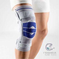 artroza articulației genunchiului 3 grade
