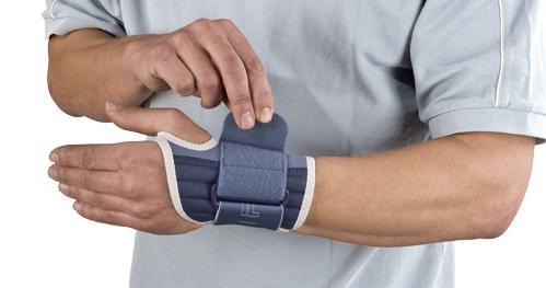 durere în articulația genunchiului și deasupra