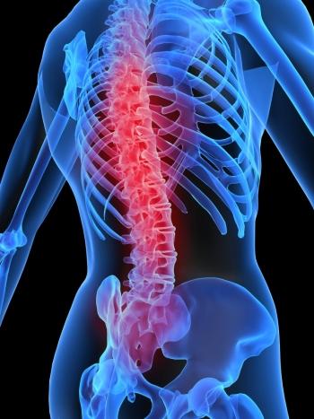 boli ale coloanei vertebrale și articulațiilor conovalului chirurgie pentru tratarea artrozei