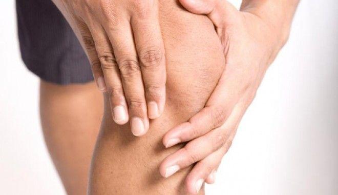 poliosteoartroza tratamentului articulației umărului