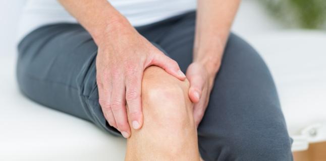Genunchi durere sub linia comună, problemele și durerea de genunchi | ottobock ro