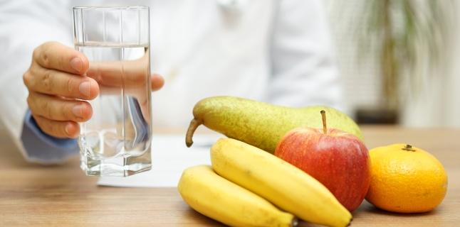 Asimilarea poate lipsa de vitamina b cauza dureri articulare O