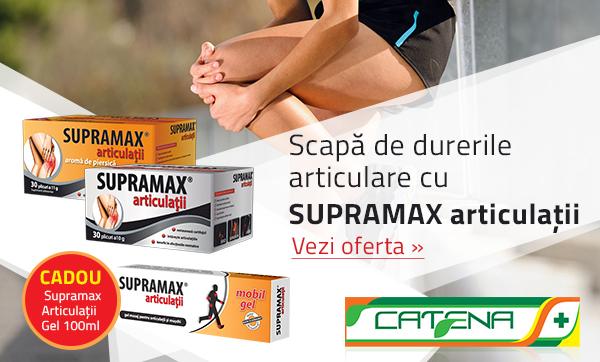 medicamente pentru dureri articulare la sportivi)