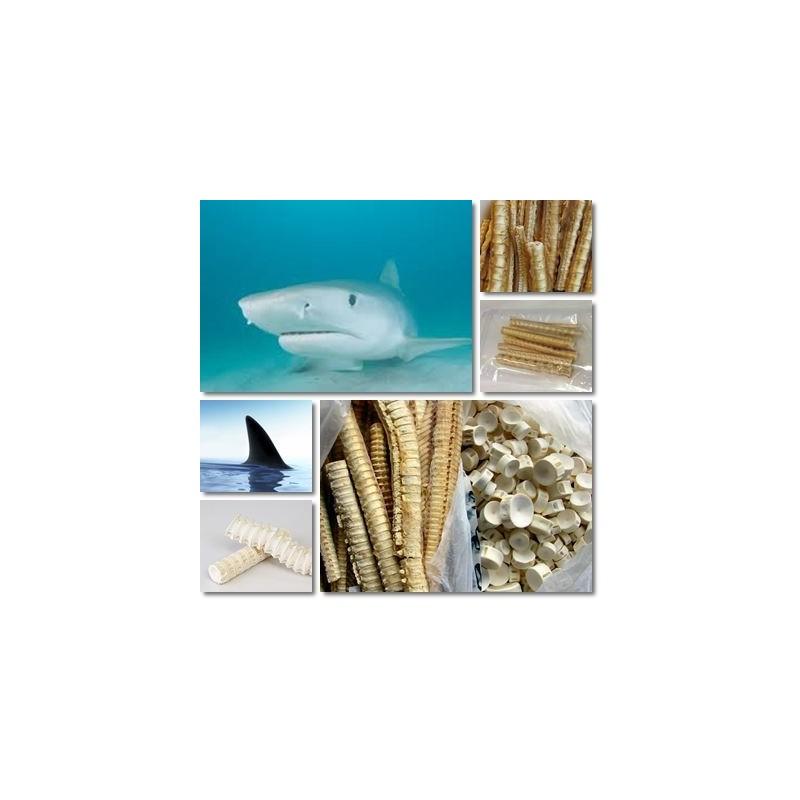 grăsime de rechin pentru dureri articulare Preț