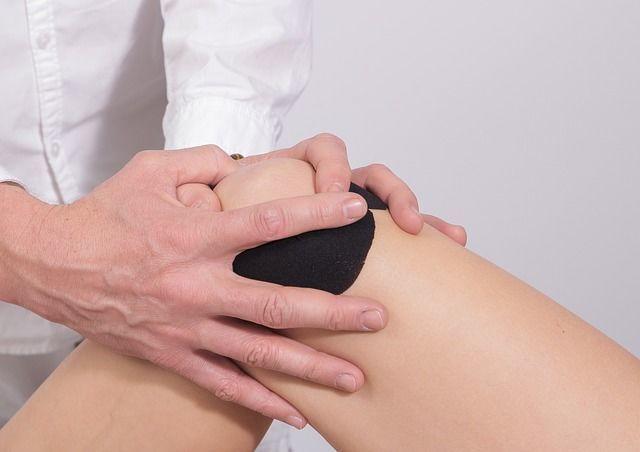 rigiditatea durerii articulare