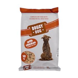 Canvit Supliment Nutritiv Canvit Dog Chondro Maxi gr (Suplimente nutritive caini) - Preturi