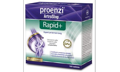 condroprotectoare pentru artroza articulațiilor șoldului)