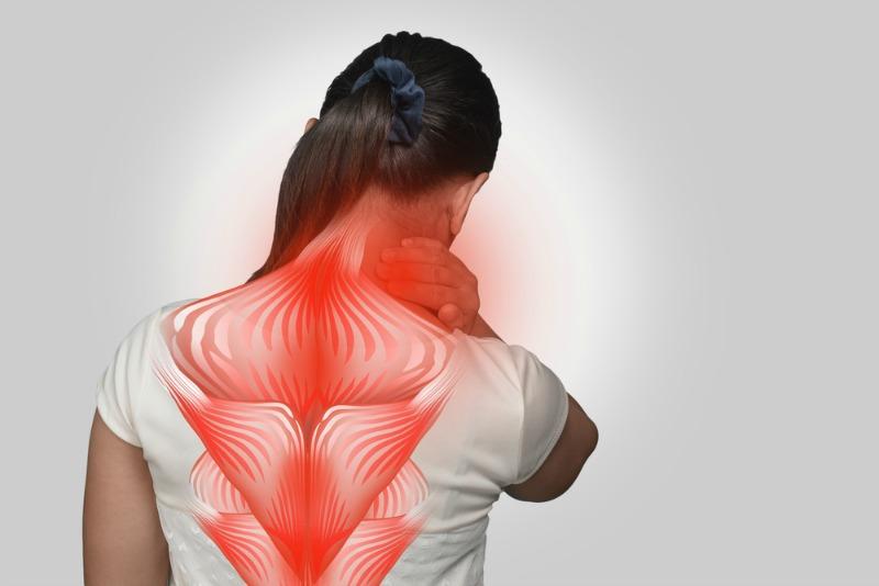 durere ureaplasmoză la nivelul articulațiilor și mușchilor)