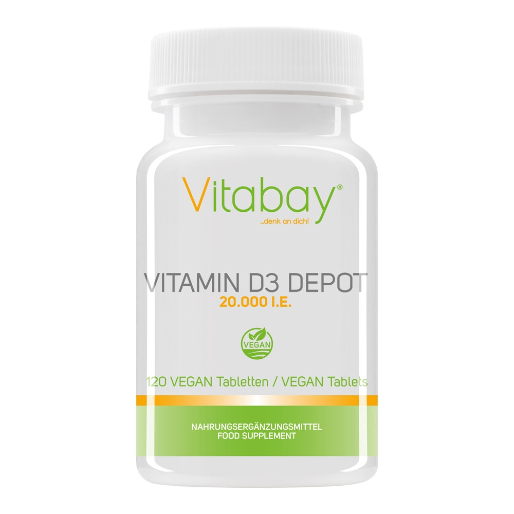 ce vitamine pentru bolile articulare