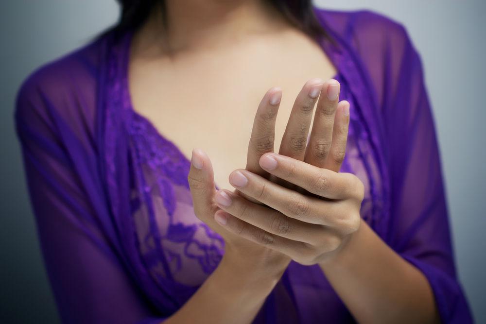 ce să mănânci cu durere în articulație