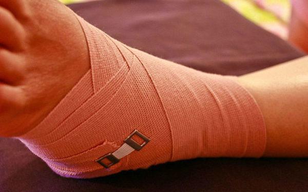 cele mai bune preparate pentru ligamente și articulații)