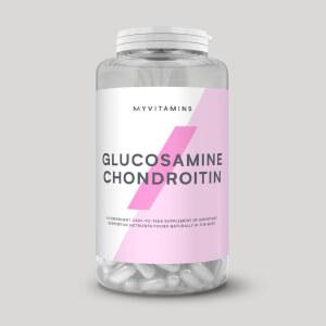 condroitină glucozamină care medicament este mai bun)
