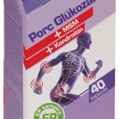 condroitină glucozamină pentru artroză)