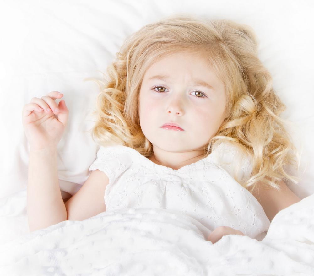 copilul are dureri articulare
