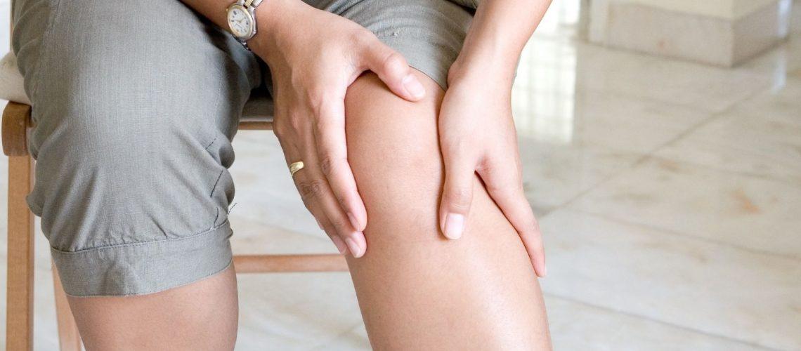 cum să tratezi artrita în stadiile incipiente)