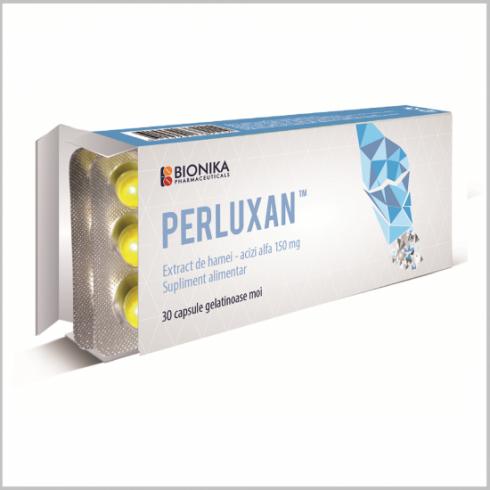 antiinflamatoare pentru articulații condroitină și glucozamină cumpără într-un magazin sportiv