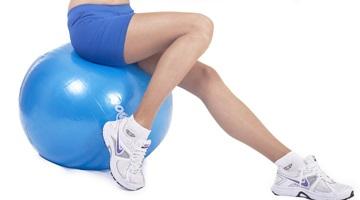 Oncologie dureri de sold Dureri de genunchi în timpul extensiei