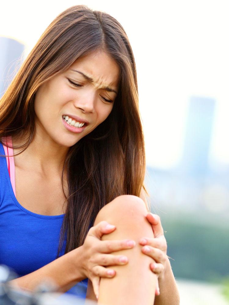 de ce apar durerile articulare