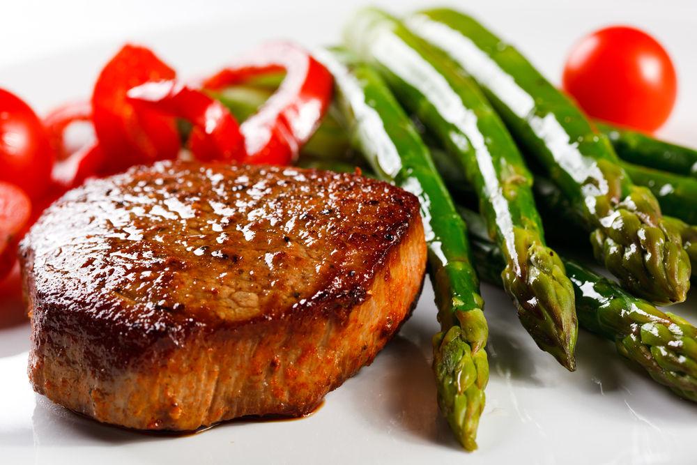 dieta pentru tratamentul artrozei la genunchi