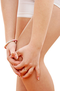 displazie de genunchi la adolescenți cum să trateze)