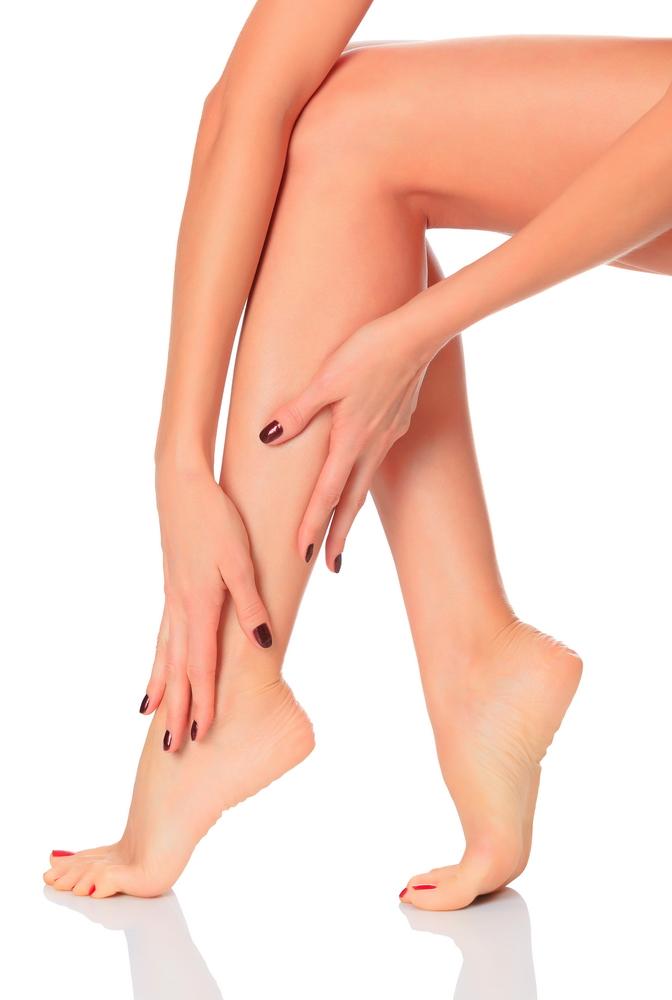 durere decât tratarea articulațiilor picioarelor)