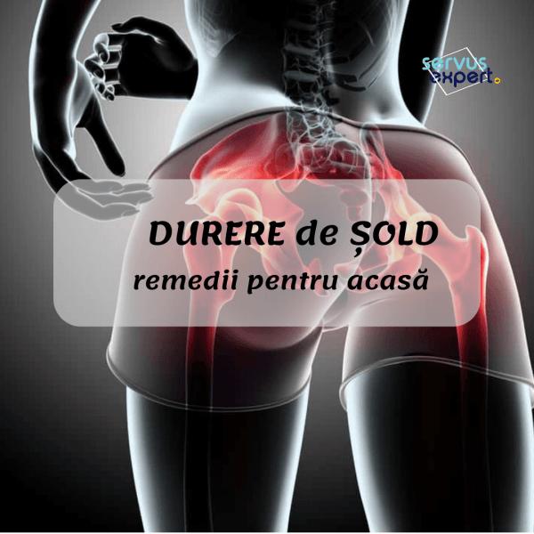 durere la șold și articulații la genunchi masaj pentru durere la nivelul picioarelor în articulații